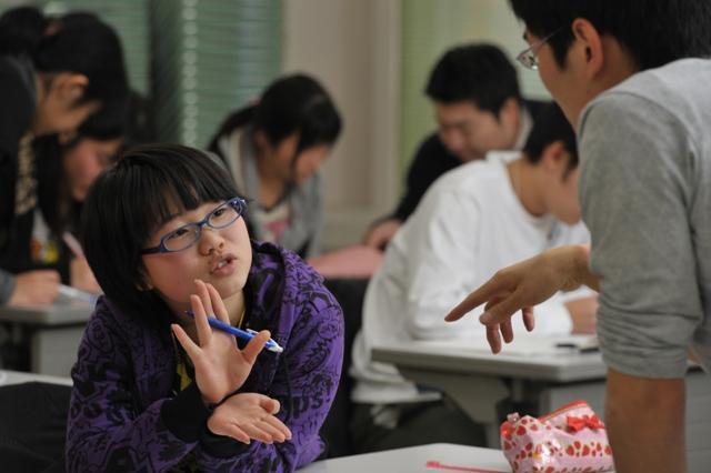 【協力団体紹介】すべての子どもが夢と希望を持てる社会を創るキッズドア。