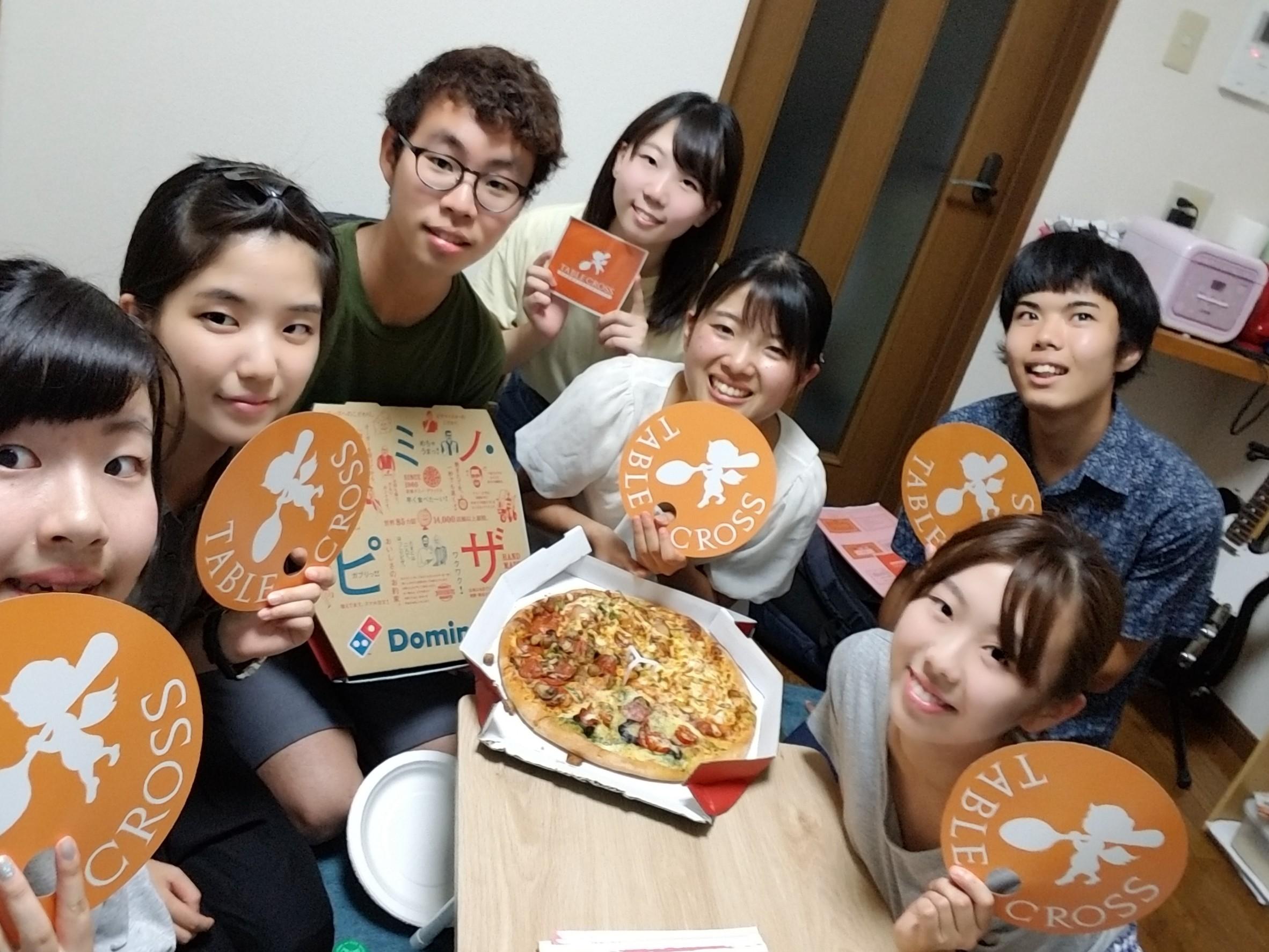 【筑波大学支部の近況報告】