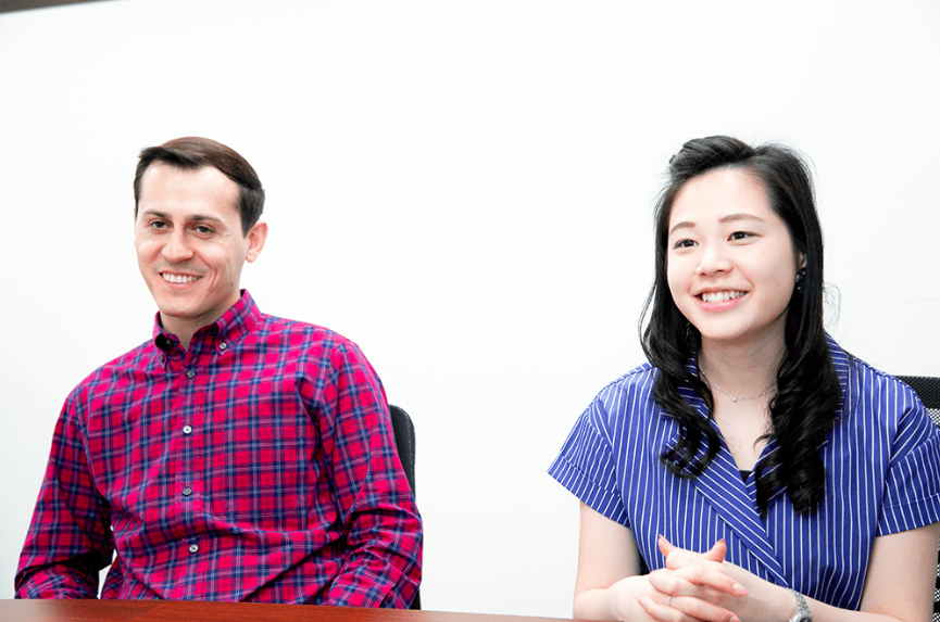 【起業家&投資家募集サイト Founderに取材して頂きました!!】