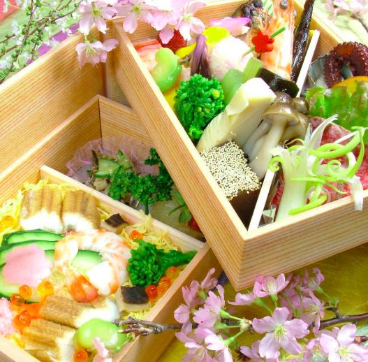 【香川】贅沢な四季の味をお楽しみあれ!