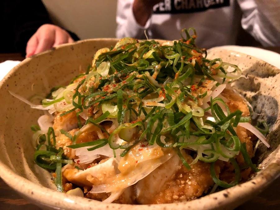 【京都】鶏料理ならここ!丸太町 鶏焼き てっ亀