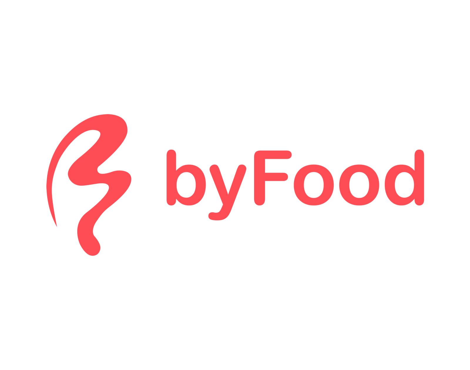 byFood